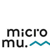 Logo Micromu