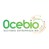 Logo Ocebio